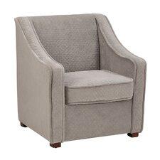 Crispin Kids Club Chair