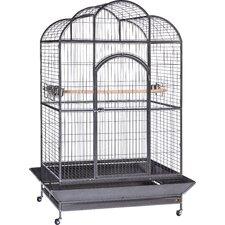 Cage perruche - Achat / Vente Cage perruche pas cher