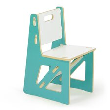 Sapling Kids Desk Chair