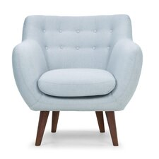 Depuy Club Chair
