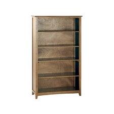 Summer Tall Vertical Bookcase