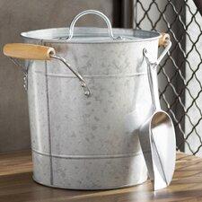 Gustave Ice Bucket