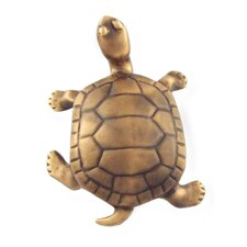 turtleoutdoordecor  wayfair, Garden idea