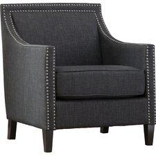 Taslo Club Chair