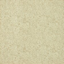 Carpet Tiles You Ll Love Wayfair