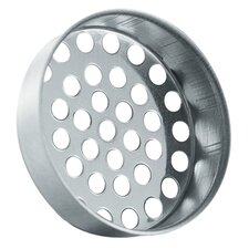 Bath and Laundry Strainer Cup