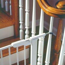 Modern Safety Gates Allmodern