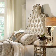 Wayfair Bedroom Furniture. Wayfair Bedroom Sets King. Medium Size ...