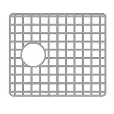 Sink Grid for WHNCMD5221