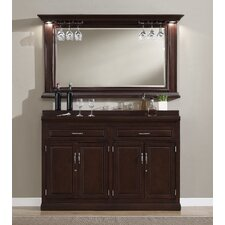 Bar Cabinets You Ll Love Wayfair