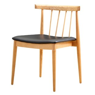 Madalena Upholstered Dining Chair