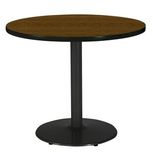 30 Round Table
