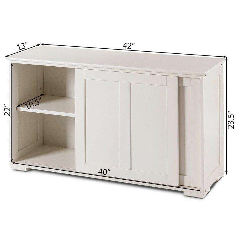 Stupendous Camdyn Kitchen Storage Server Download Free Architecture Designs Momecebritishbridgeorg