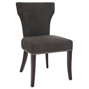 Mason Side Chair (Set of 2..