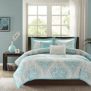 Great Highview Comforter Set