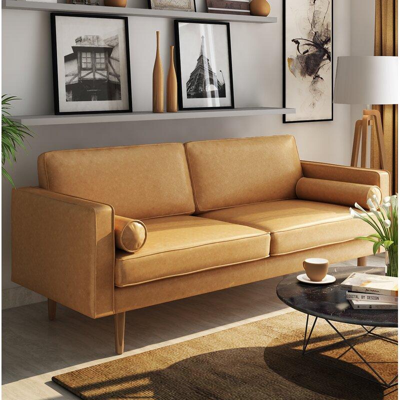 Langley Street Berning Sofa
