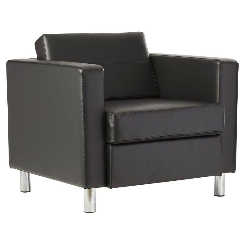 Mercury Row Desma Club Chair Amp Reviews Wayfair
