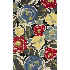 Doyle Outdoor Area Rug