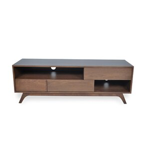 Jan TV Stand by Corrigan Studio