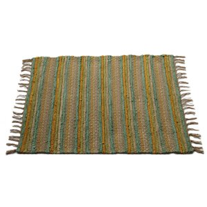 Collonade Area Rug