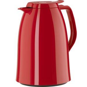 mambo 425 cup thermal carafe - Thermal Carafe