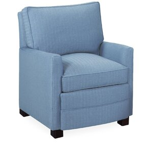 Sawyer Armchair by Tory Furniture