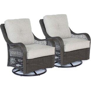 outdoor club chairs you ll love wayfair