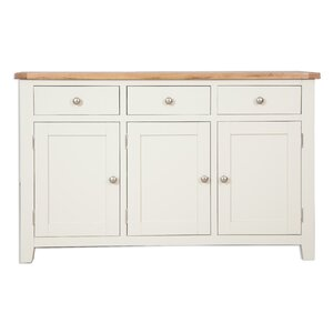 Sideboard Isla von Hazelwood Home