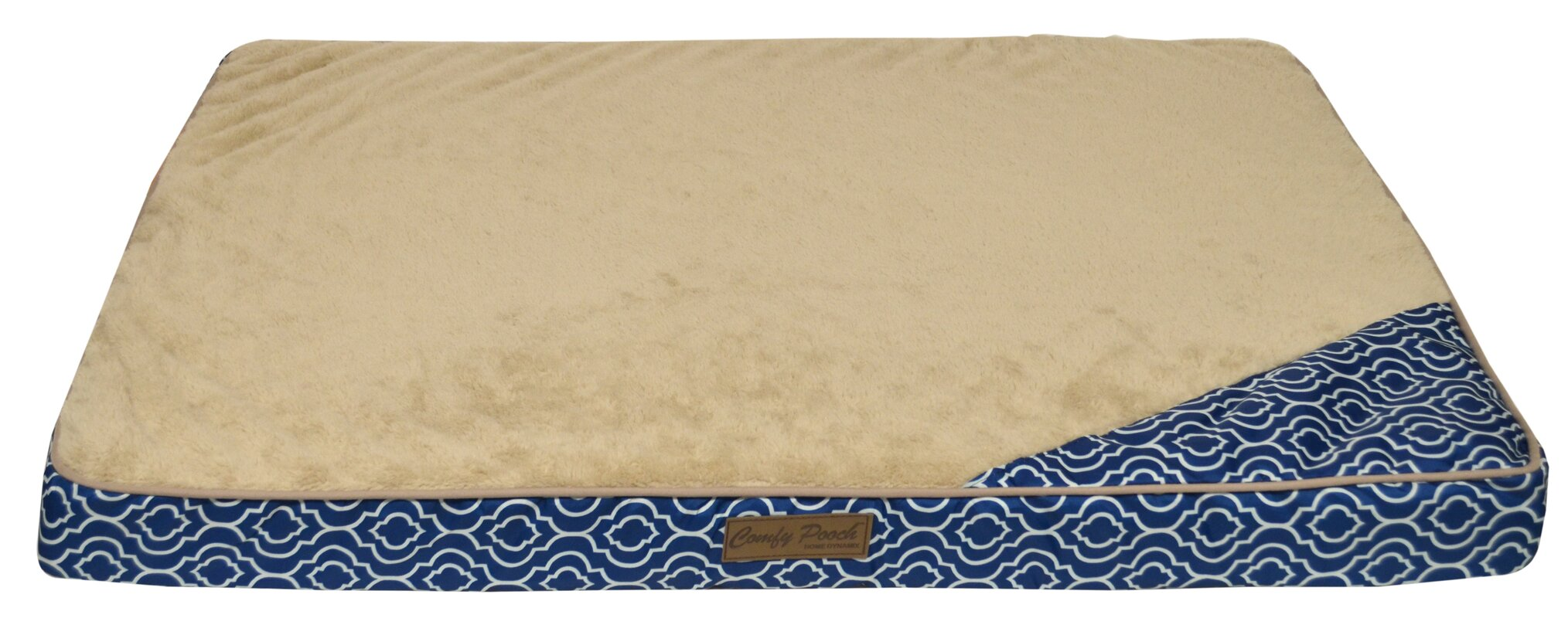 beatrice grey cooling home p crate mats gone camping gel in dog fashions mat