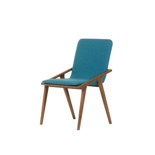 Mykonos Arm Chair (Set of 2)
