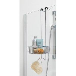 Exquisite Shower Caddy