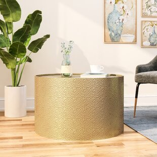 Metal-Top Coffee Tables You'll | Wayfair on fashion designer backgrounds, fashion designer forms, fashion designer symbols, fashion designer sheets, fashion designer worksheets, fashion designer mannequins, fashion designer clipart, fashion designer icons, fashion designer plans, fashion designer supplies,