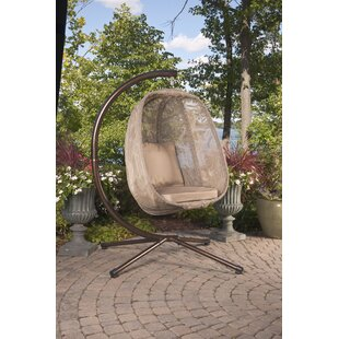 save to idea board - Swing Chairs