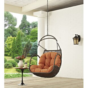 Indoor Swing Chair Kids Wayfair