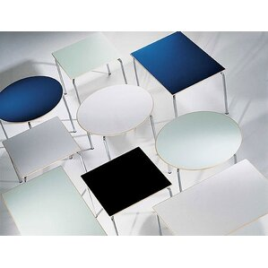Maui Table by Kartell