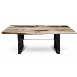 Manzanita Dining Table