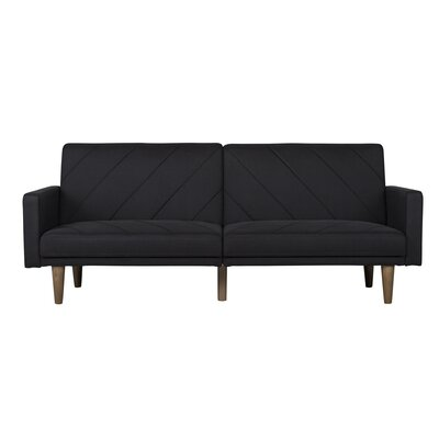 Modern Convertible Sofas Couches Allmodern