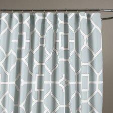 Sandra Shower Curtain