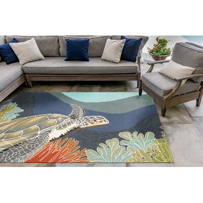 5 X 8 Amp 6 X 9 Outdoor Rugs You Ll Love In 2019 Wayfair
