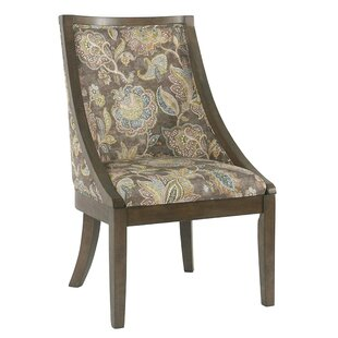Rascon Upholstered Dining Chair