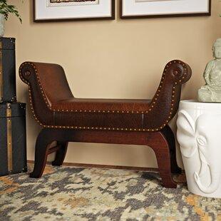 Small Indoor Benches | Wayfair.ca
