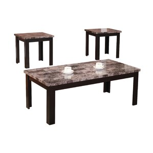 Coffee Table Sets Youu0027ll Love | Wayfair Awesome Ideas
