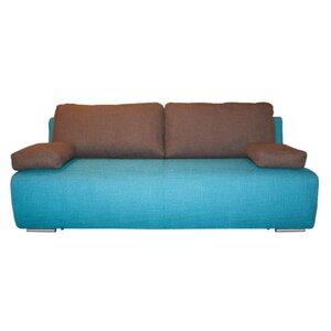3-Sitzer Schlafsofa Ravenna von Goldammer & Co. ..