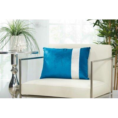 Royal Velvet Pillows Wayfair