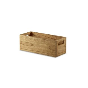 Wooden Crates Youll Love In 2019 Wayfair