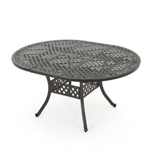 save to idea board - Metal Patio Furniture