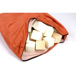 Chill out Wibble Wobble Bean Bag Chair by Sport and Playbase