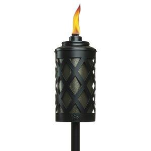Urban Garden Torch