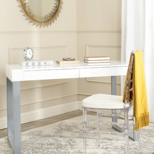 Schreibtisch Penelope von Safavieh
