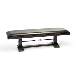 Hayden Backless Bench by Imagio Home by I..